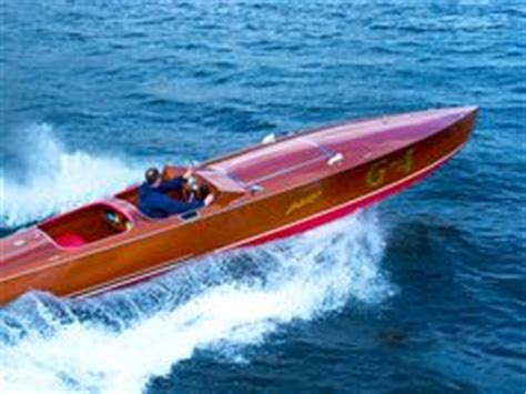 donzi boat clothing 1000 images about wooden boats on pinterest wooden