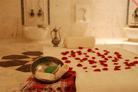 turkish bathroom the history of turkish baths marmaris turkey