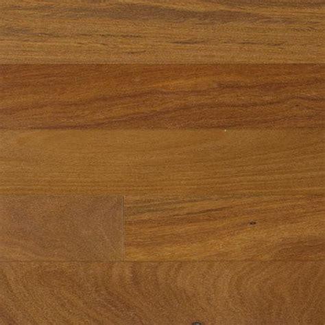 indusparquet teak 3 4 quot x 3 quot solid flooring