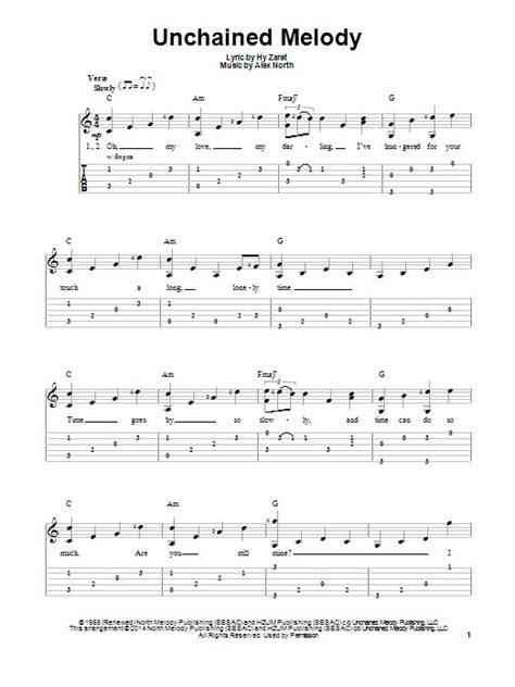aab pattern song lyrics 1000 images about sheet music on pinterest sheet music