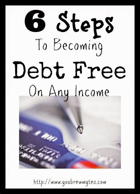 debt  ideas  pinterest budget family
