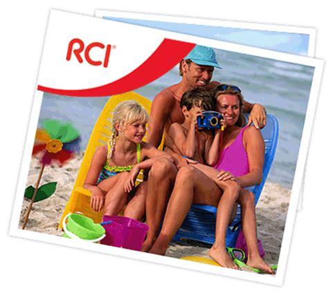 resort condominiums international rci timeshare resales by owner