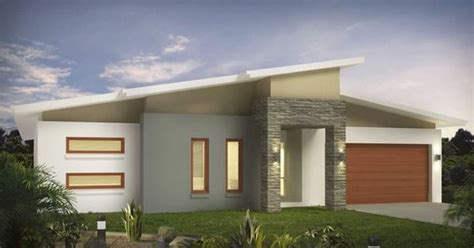 metricon home designs the grandview cosmo facade visit