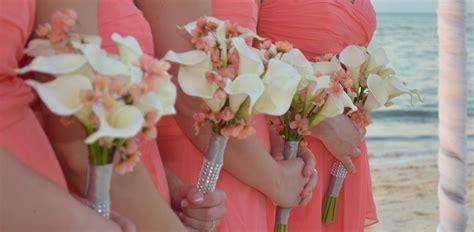 Silk Wedding Flower Ideas by Silk Wedding Flowers Wedding Design Ideas