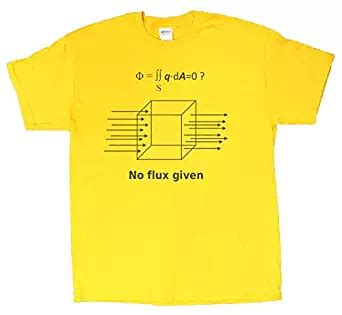Computer Science Engineering Quotes T Shirt