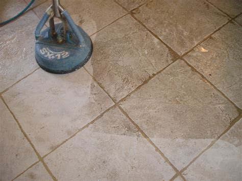new orleans carpet cleaning we save you money cheap