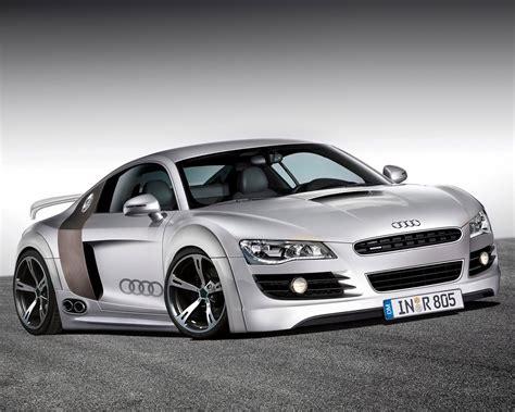 new cars of audi fast cars audi cars new models