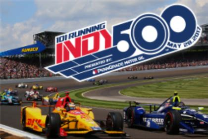 Road And Track Sweepstakes - road track indy 500 sweepstakes sun sweeps