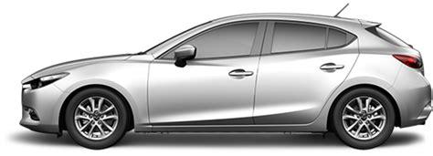 mazda dealership columbia mo joe machens automotive new fiat mazda mitsubishi