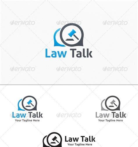 Law Talk Logo Template Symbols Download Best Gfx Download Go Talk 9 Template