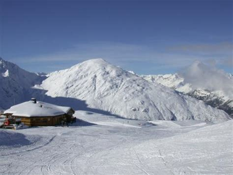 st jakob im haus skigebiet vorfreude auf die skifahrt 2017 friedrich ebert schule