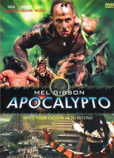 film mkv it apocalypto 2006 mkv movies