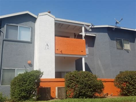 apartment for rent in sacramento 1 bed 1 bath for rent