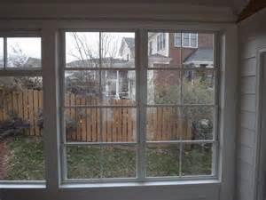 eze breeze windows cary nc from raleigh sunrooms three 3 season rooms eze breeze windows