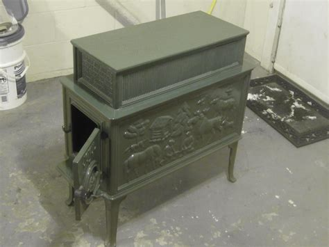 wood s l for sale stove for sale jotul wood stove for sale craigslist