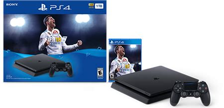 playstation for playstation 4 ps4 systems ps4 bundles playstation 4 systems and bundles