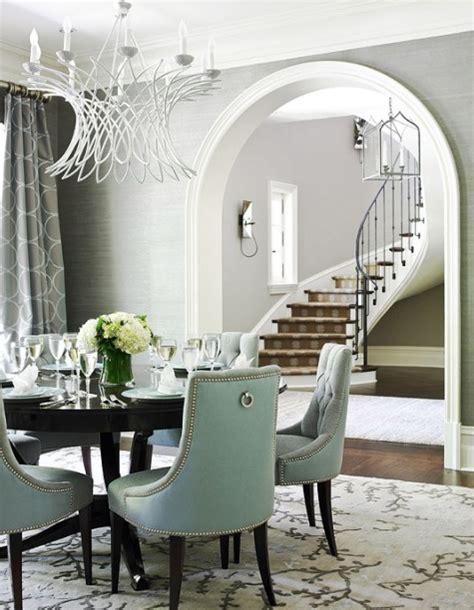 vancouver interior designer the about cloud white killam the true colour expert
