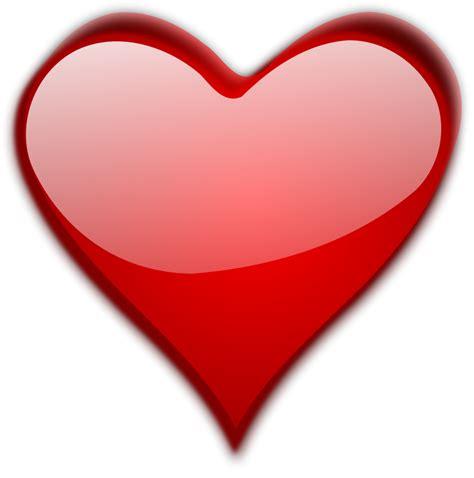 free clip valentines clip free cliparts co
