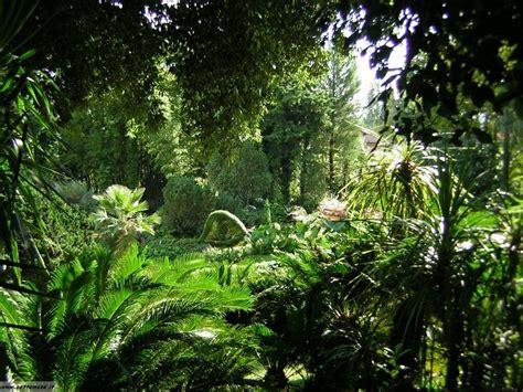giardino botanico hruska gardone riviera il giardino botanico heller hruska