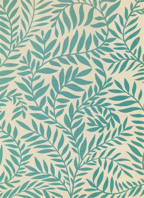 x pattern in c vine katie scott green design pattern pinterest