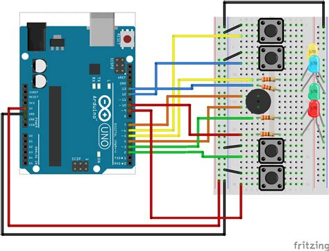 sik experiment guide for arduino v3 2 learn sparkfun