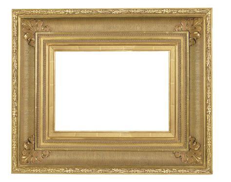 corner picture frames corner picture frames widaus home design
