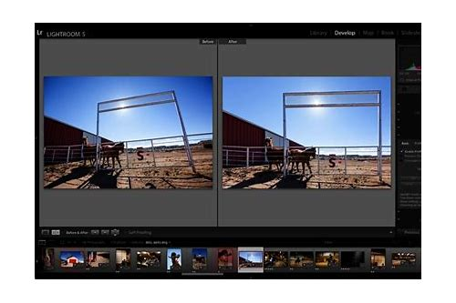 herunterladen adobe lightroom 5.7 1