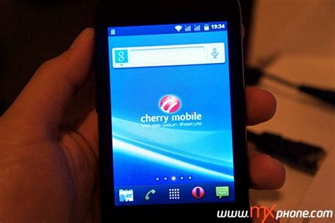 download themes for cherry mobile snap preview cherry mobile snap