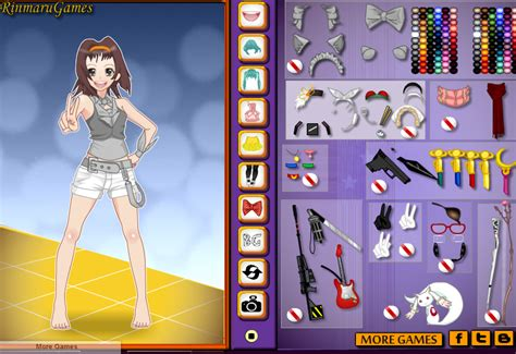 design games on games2girls games2girls fashion games fashion today