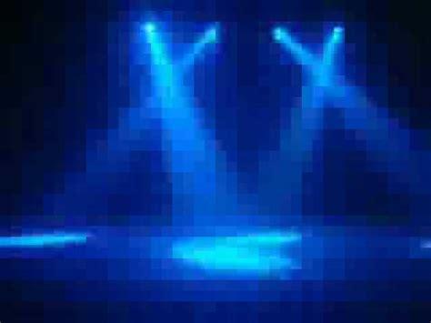 best house music 2008 best electro house music 2008 con effetti luminosi da disco youtube