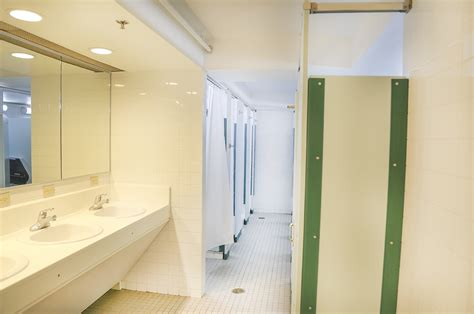 college bathroom ideas 100 college bathroom ideas college dorms with