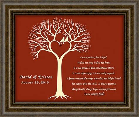 Ruby Wedding Anniversary Quotes by 40th Wedding Anniversary Quotes Quotesgram