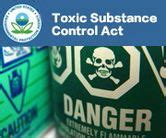 tsca section 5 displaying items by tag tsca