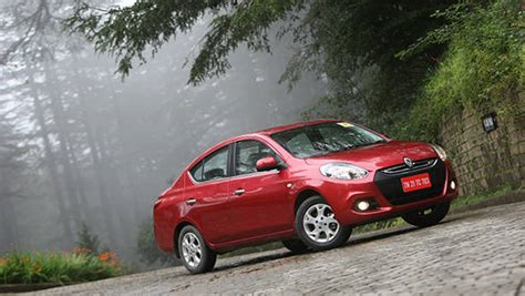 renault nissan cars renault nissan confirms cmf based vehicles specifically
