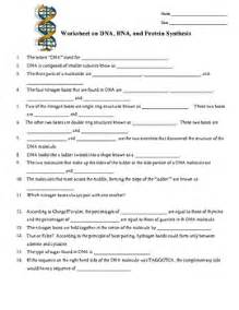 Questions and a few true false questions this can be used as a review