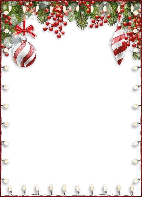 printable christmas ornament picture frames r wbaubles fecnikek png christmas frames pinterest