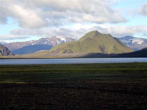consolato islanda islanda in cer