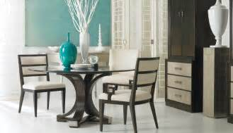 design your own dining room table dining table design your own dining table