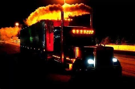 chicken lights and chrome peterbilt chicken lights chicken lights n chrome