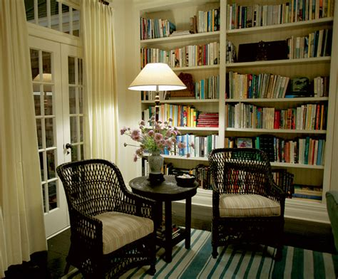 Corner L Books by Turning A House Into A Home Creating On A Budget Hardbacks Paperbacks Cookbooks