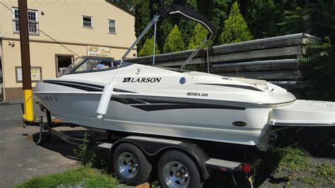 used pontoon boats lake hopatcong nj used boats lake hopatcong nj used pontoon boats