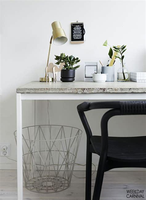 beton tafelblad betonnen tafelblad homease