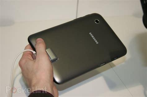 Samsung Tab 2 Live galaxy tab 2 foto e live notebook italia