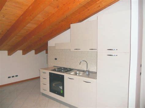 appartamenti milanese affitto appartamento settimo milanese affitti transitori
