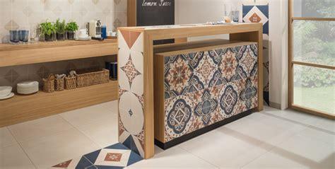 aubade cuisine plaque pour recouvrir carrelage mural cuisine maison