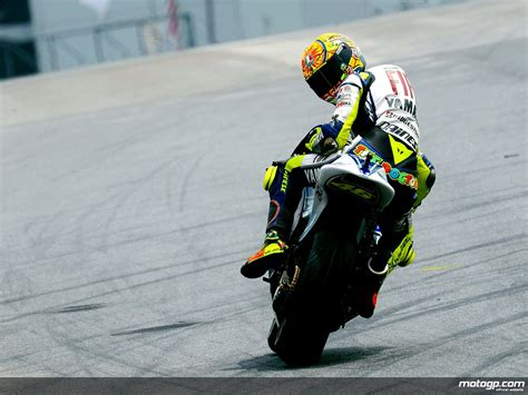 wallpaper valentino rossi valentino rossi 46 wallpaper high definition 3 2101