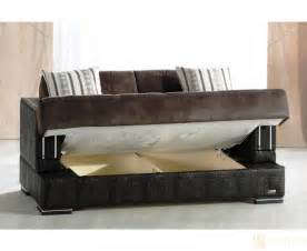 loveseat sofa beds ikea leather loveseat sofa bed on sale house decoration