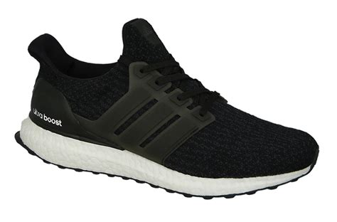 D149 Adidas Ultra Boost 30 Premium Quality Me Kode Rr149 s shoes sneakers adidas ultra boost 3 0 primeknit quot black quot s80682 best shoes