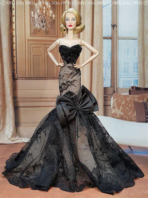 black doll dress up eifel85 eifel doll dress s most interesting flickr photos