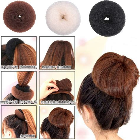 updo hairstyle tools popular updo styles buy cheap updo styles lots from china